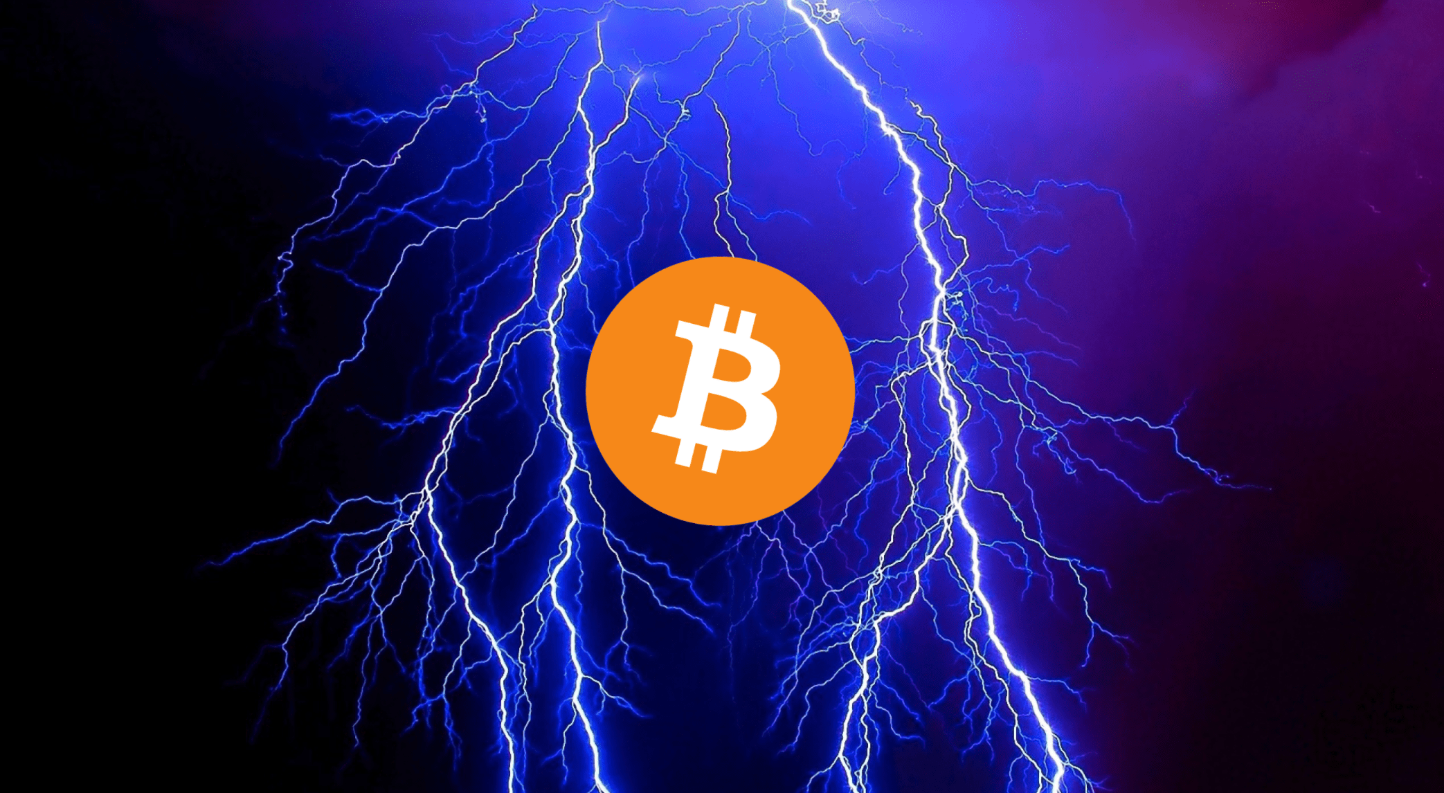 Как работает Lightning Network
