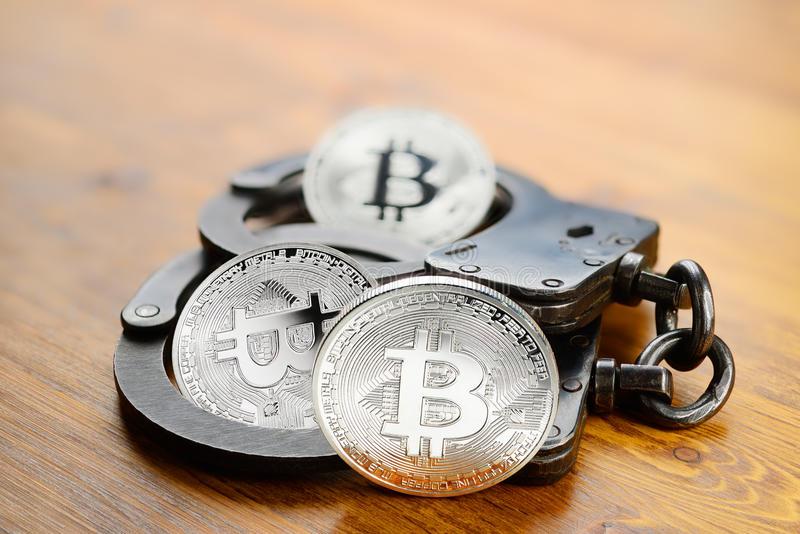 Mining Max обманула 18 000 инвесторов