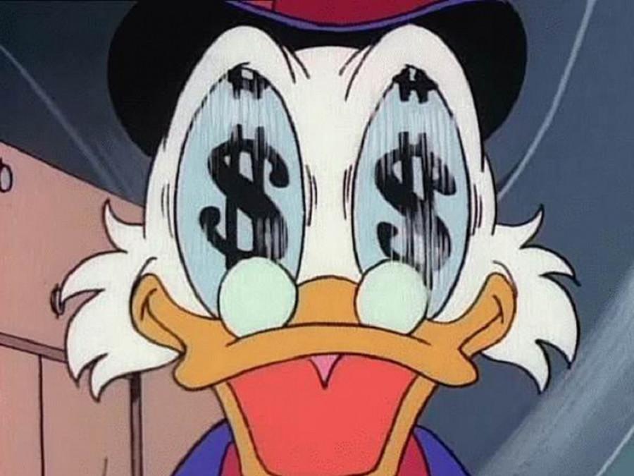 миллиардеры биткоин
