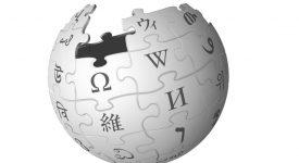 википедия статья о биткоине