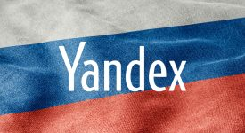 запросы биткоин в топе яндекс