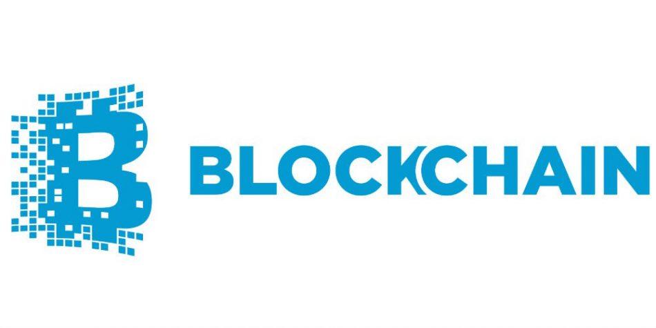 blockchaininfo добавляет bitcoin cash