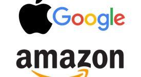 Инвесторы Apple, Amazon и Google решили поддержать ICO Telegram