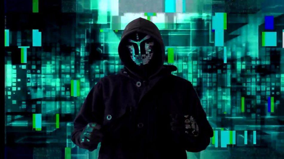 Первый вирус-вымогатель Ethereum