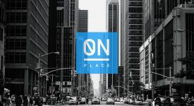 ONPLACE INC