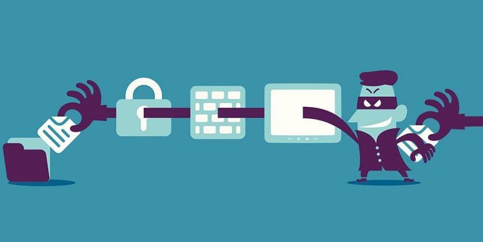 Новый вирус вымогатель криптовалюты