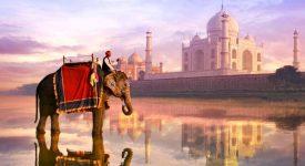 Индийские биржи выплатят государству 1 млрд долларов