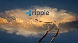 рост Ripple