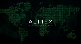 #ICO обзор ALTTEX CONSORTIUM