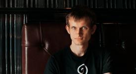 Ethereum запускает финансирование программ по решению проблем масштабирования сети