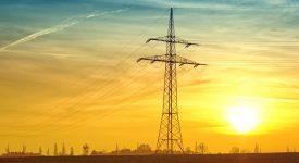 Биткоин тратит больше электроэнергии, чем Аргентина.