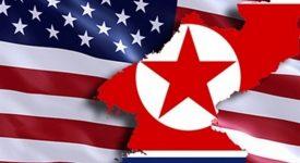 США обвиняет КНДР в кибератаках на биржи криптовалют