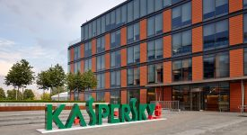 Громкие заявления «Лаборатории Касперского» удивляют криптосообщество