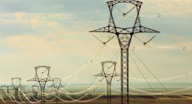 Частные инвесторы купили две электростанции для майнинга
