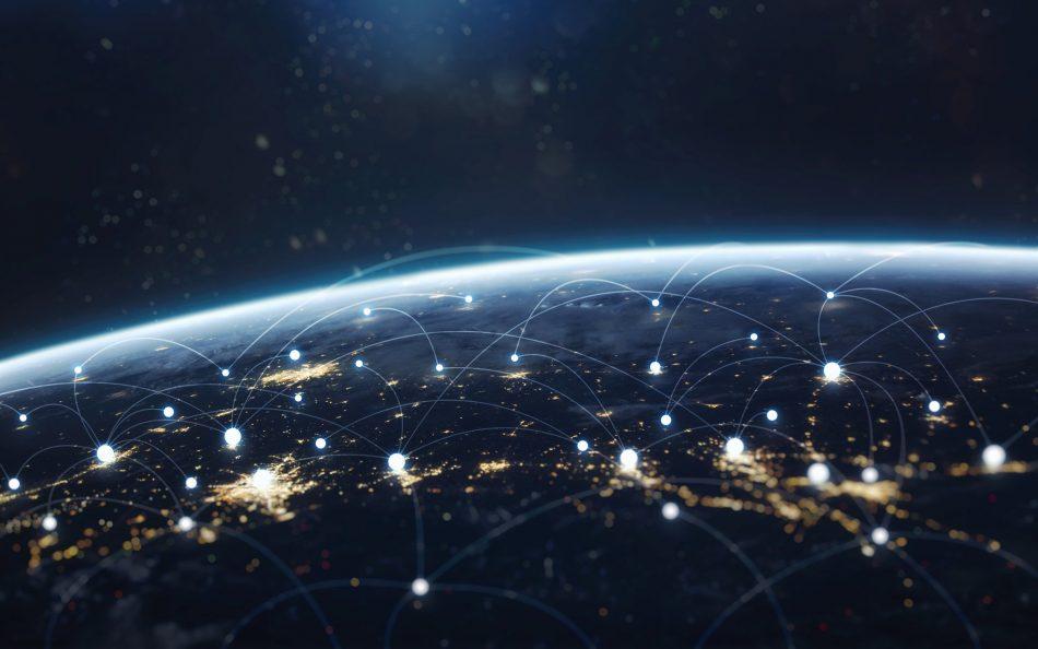 сеть ethereum перегружена