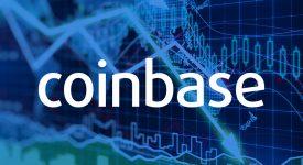 Coinbase не собирается запускать торги Ripple