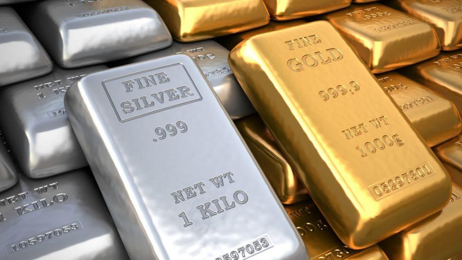 Криптовалюта не из воздуха, а из металла