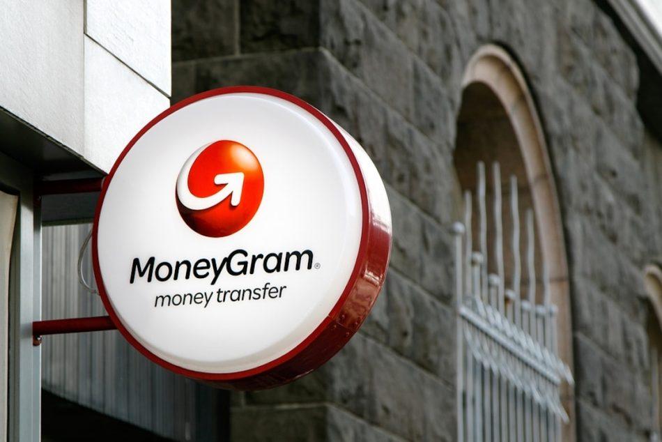 Ripple MoneyGram сотрудничество