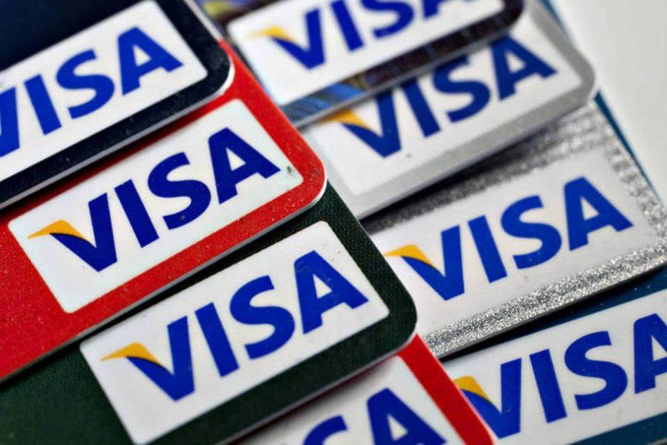 Visa комментирует закрытие биткоин-карт для нерезидентов США
