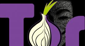 прокси tor подменяют btc-адреса