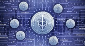 Обнаружены уязвимости в смарт-контрактах Ethereum
