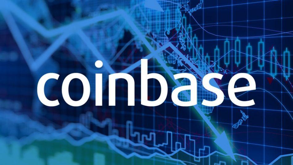 Coinbase запретила использование кредитных карт