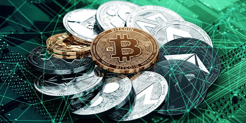 Криптовалютные биржи расширяют листинги