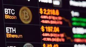 налоги на криптодоходы япония