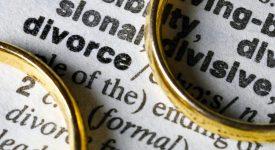 криптовалюта при разводе