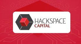 Изобретательный блокчейн покоряет мир Hardware