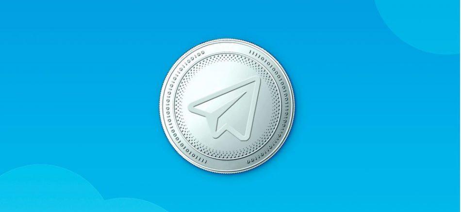 Стартует второй раунд ICO Telegram