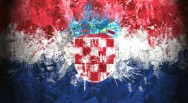 Хорватия создаёт саморегулируемую ассоциацию