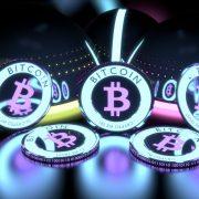 5 причин биткоин востановится