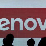 Блокчейн от Lenovo борется с поддельными документами