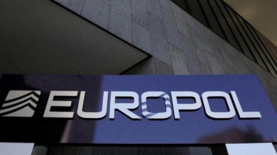 европол против альткоинов