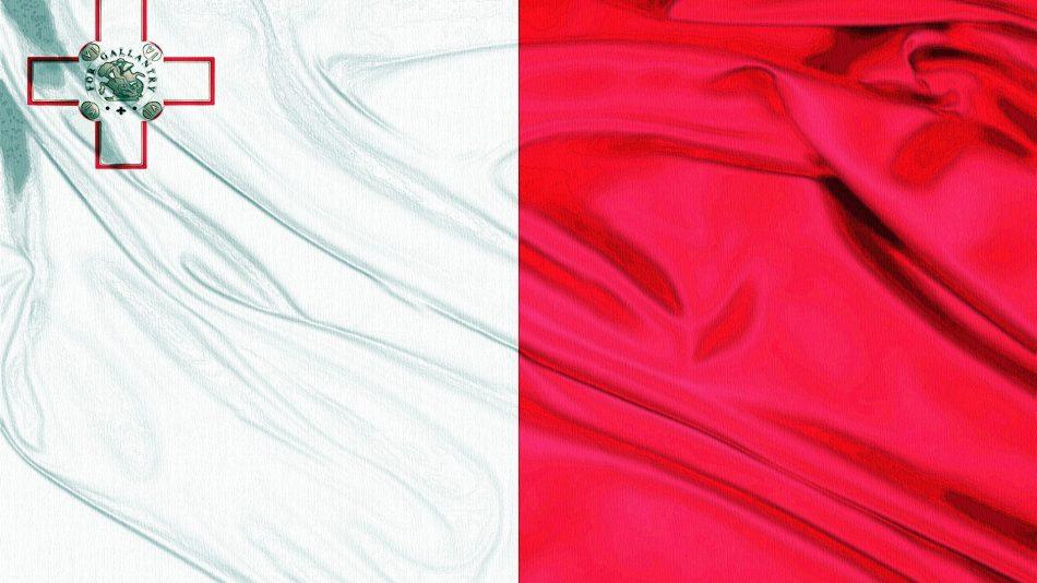 Мальта в деле. Власти представили законопроект о регулировании цифровых валют