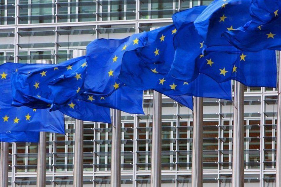 Встреча регуляторов ЕС может повлиять на курс криптовалюты