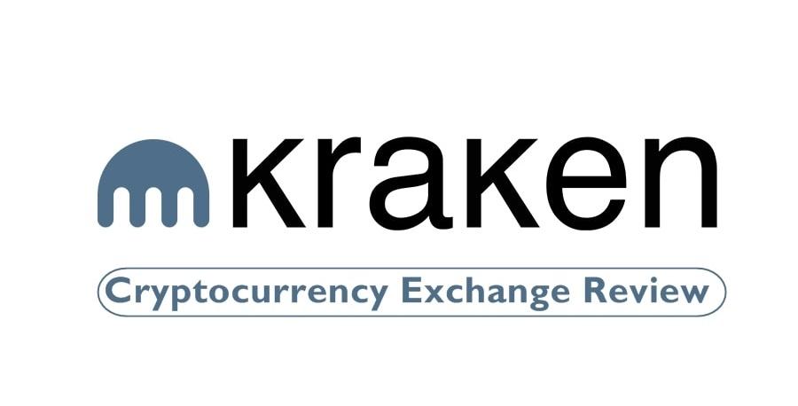 Новые торговые пары на криптобирже Kraken