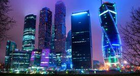 недвижимость в москве за btc