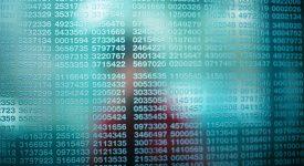 Обзор алгоритма шифрования SHA-256