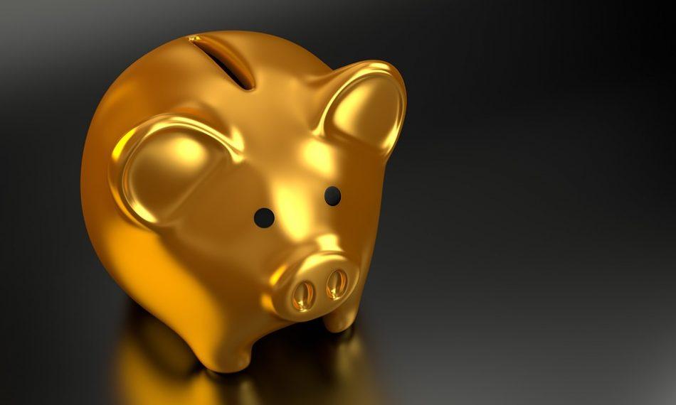 Кредитная история криптовалют: комиссии, запреты, транзакции