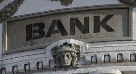 банки против криптовалют