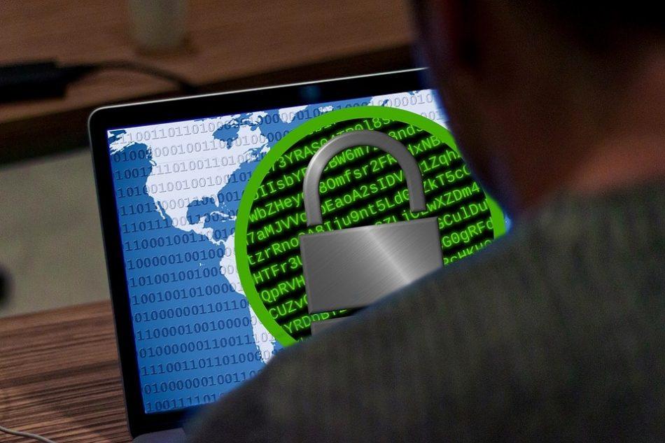 Хакеры взломали криптобиржу DSX
