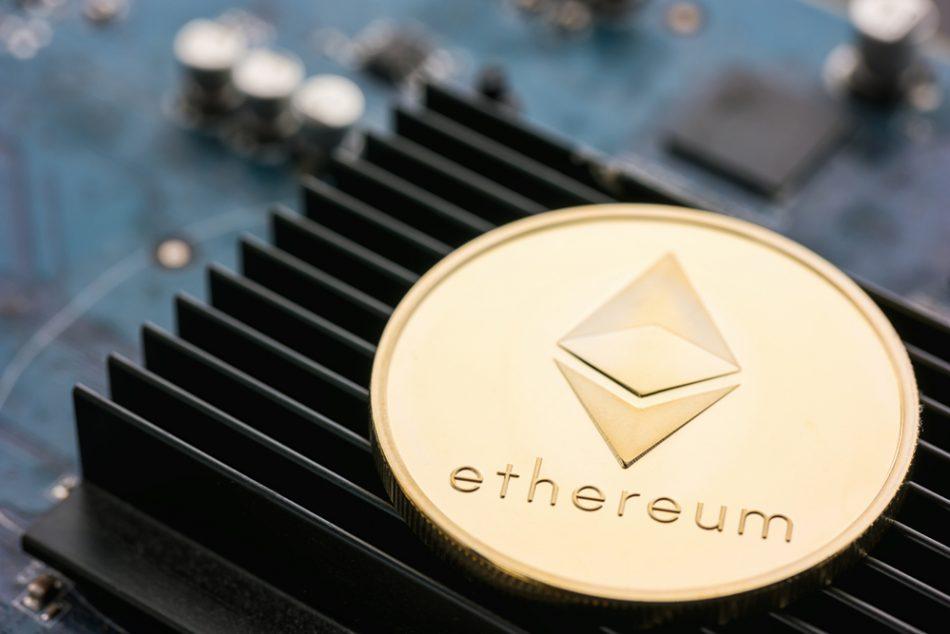 Майнеры Ethereum встают в очередь