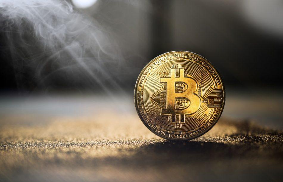 прогнозы по стоимости биткоина