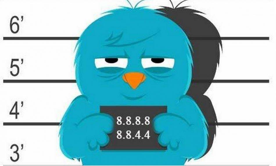 кража ethereum в твиттере