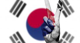 Криптотрейдеры Южной Кореи остаются анонимными вопреки правилам.