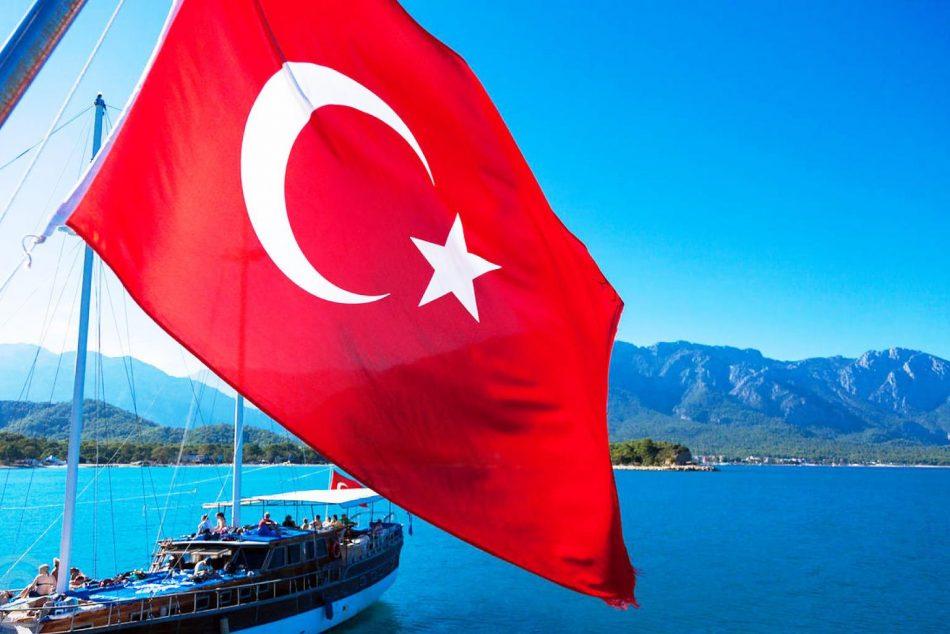 Туркокоин или ещё одна национальная валюта