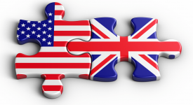 США и UK объединяются для изучения криптовалют.