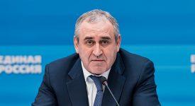 Сергей Неверов предложил ограничить майнинг